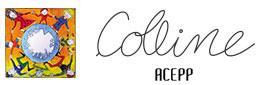 Colline Acepp