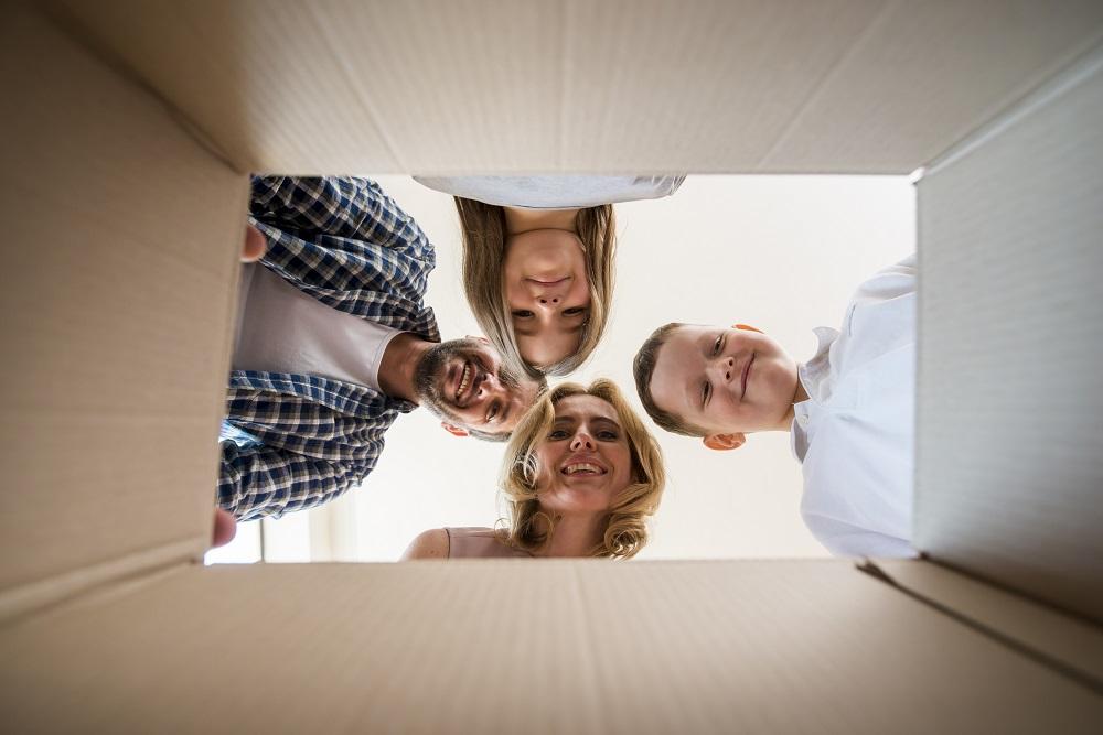 Colloque Acepp sur le déconfinement, 3 webinaires ouverts à tous