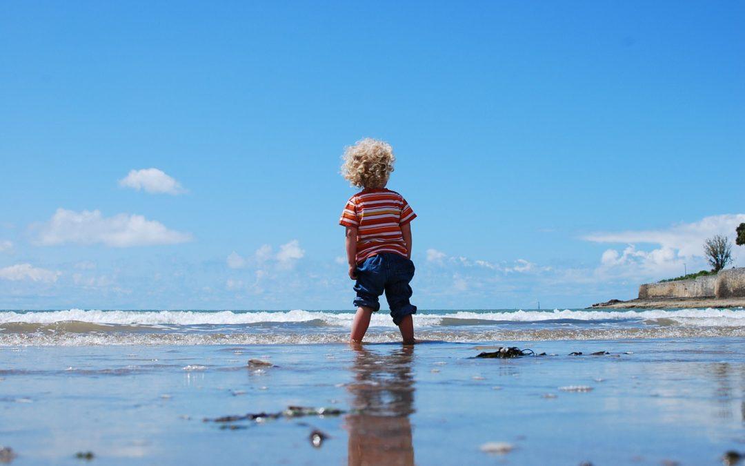 Colline Acepp fait une pause estivale